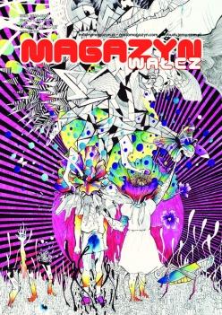 Magazyn Wałcz 2