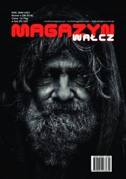 Magazyn Wałcz 6